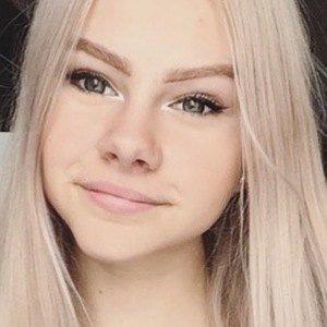 Jennifer Käld