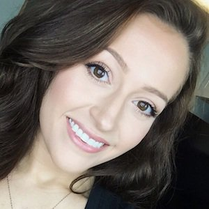 Chloe Emanuelle