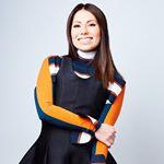 Maria Komandnaya