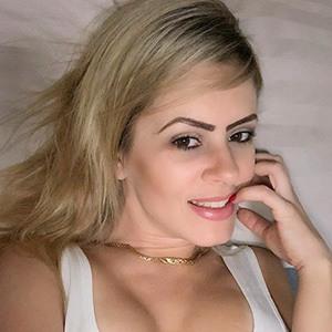 Andréia Teixeira