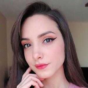 Angela Domanico