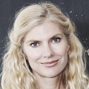 Gillie Schattner