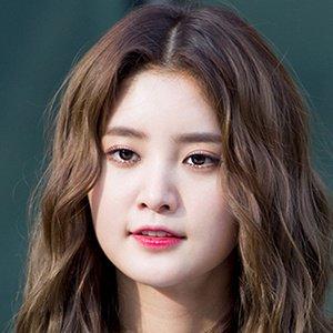 Park Jeong-hwa