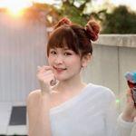 Yoshiko Wong