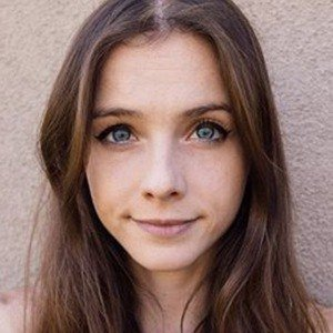 Allie Strasza