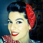 Filipa Gomes