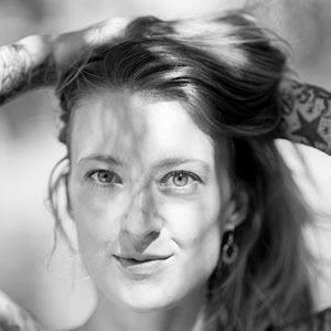Jelena Lieberberg