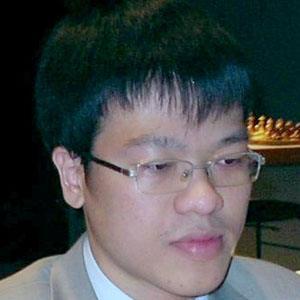 Le Quang Liem