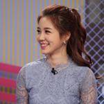 Yewon Jang