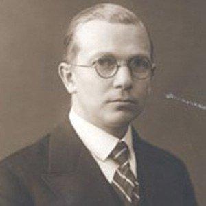 Harri Moora