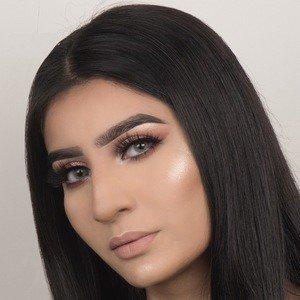 Sahar Amir