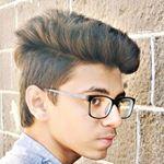 Faizan Shaikh