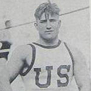Ralph Parcaut