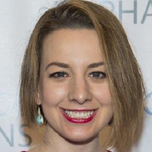 Sarah Hughes
