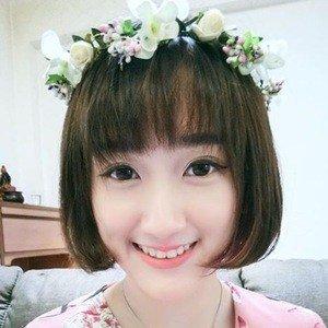 Yang Baobei
