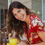 Alejandra Chavez