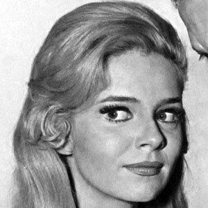 Ann Elder