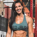 Carol Benedetti