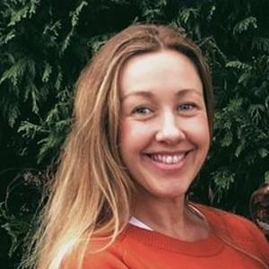 Jenna Densten