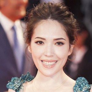 Wei-ning Hsu