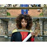Candice Modiselle