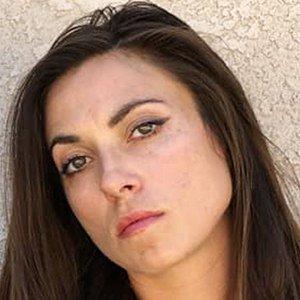 Erica Wexler