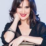 Jorgelina Aruzzi