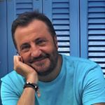 Ercan Saatci