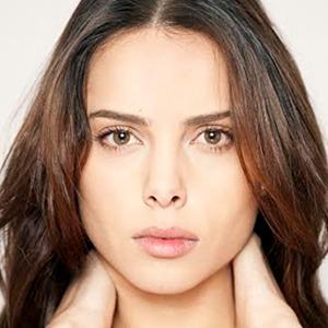 Vanesa Restrepo