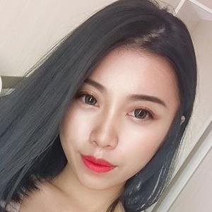 Wenxian Huang