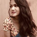 Ayesha Khaduskar