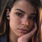 Greta Menardo
