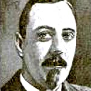 William Grant Still