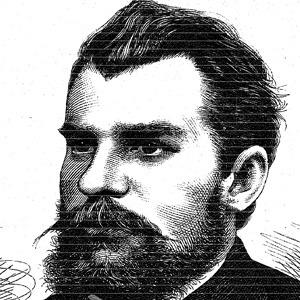 Franjo Kuhac