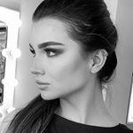 Vina Mohammadi