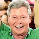 Arthur Neto