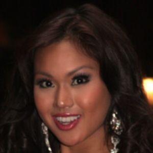 Danielle Castano