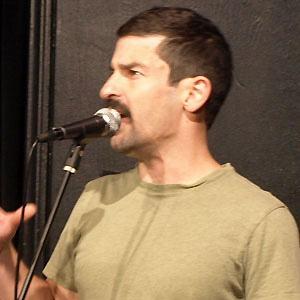 Robert Ben Garant