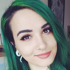 Austen Marie