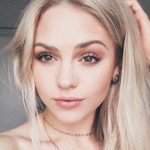 Jess Brooke