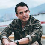 Camilo Gomes