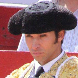 Cayetano Rivera Ordonez