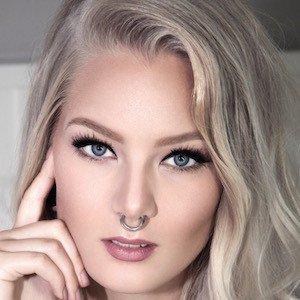 Katrin Berndt