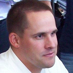 Josh McDaniels