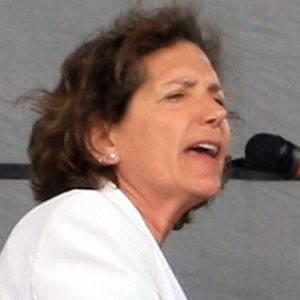 Julie Gold