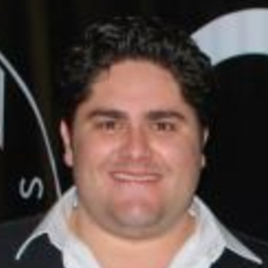 Cesar Menotti
