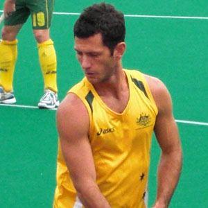 Jamie Dwyer