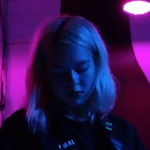 Lindsey Jordan