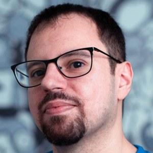 Victor Fontanez