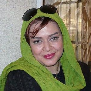 Bahareh Rahnama